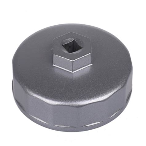 mm  fluters  slip oil filter wrench engine tool