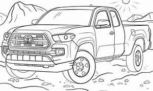 kolorowanki samochody do druku dla dzieci i doroslych do With new chevy mo 2017