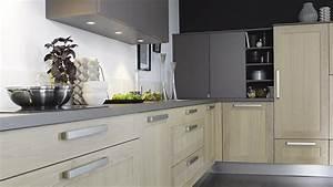 great plan de travail modle wooden cuisinella with