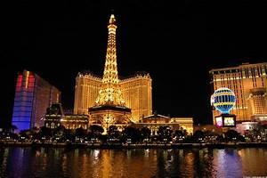 Las Vegas Nevada : las vegas die spielerstadt in nevada mit casinos und hotels ~ Pilothousefishingboats.com Haus und Dekorationen