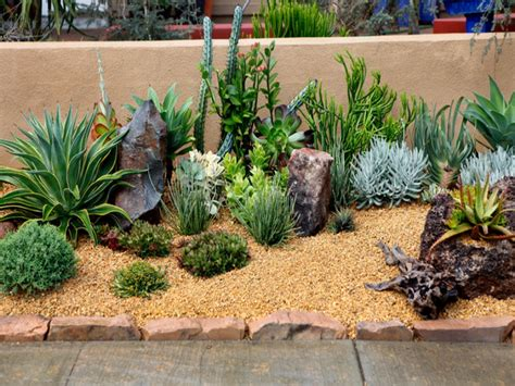 landscaping with succulents ideas succulents garden ideas best succulent gardens front yard succulent garden ideas garden ideas