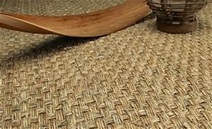 tapis en coco meilleures images d39inspiration pour votre With tapis fibre coco