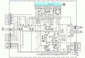 Electro Help  Sony Hcd