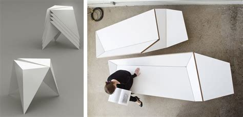 origami introduction  decorative