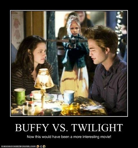 Buffy Memes - how to get a long distance relationship ex boyfriend back