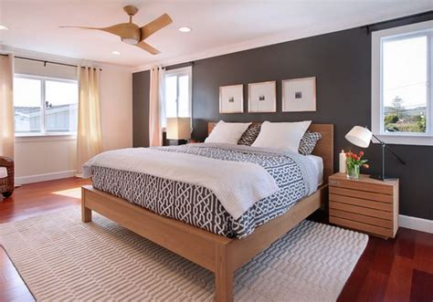 chambre deco bois meuble domon chambre raliss com