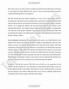 sample memorandum of assignment