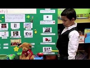 Kids Timeline Project Katherine Smith School Kindergarten Project Presentation