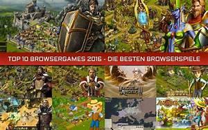 Besten Uhrenmarken Top 10 : i i top 10 browsergames 2016 die besten browserspiele ~ Frokenaadalensverden.com Haus und Dekorationen