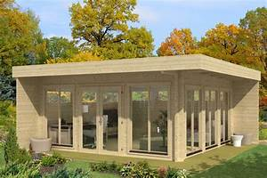 Blockhaus Kaufen Gebraucht : gartenhaus home office 70 a z gartenhaus gmbh ~ Eleganceandgraceweddings.com Haus und Dekorationen
