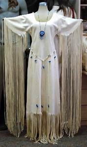 pin by amber swaffar on neat stuff pinterest With native american wedding dresses for sale