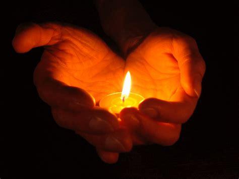candle light kerzen gyerty 225 k m 233 csesek gifek k 233 pek candles kerzen свечи