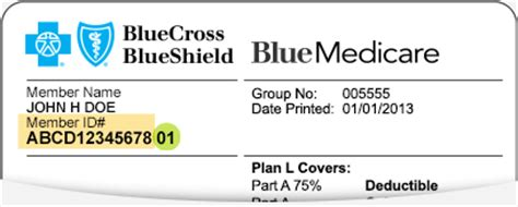 medicare phone number for members blue cross blue shield of carolina register for