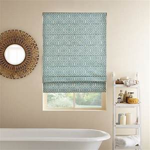 roman shade patterns that will make you drool With cordless roman shade pattern
