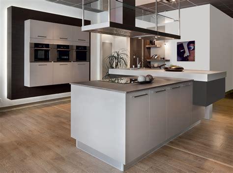plan de travail meuble cuisine incroyable meuble cuisine brico depot 14 indogate