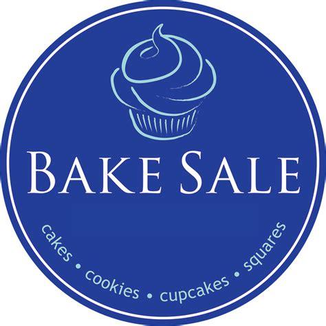 square cupcakes bake sale toronto