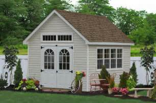 Amish Sheds Long Island by Free Plans For Outdoor Seating Design A Garden Shed