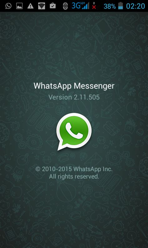 unduh gratis aplikasi whatsapp gb for pc truewfiles