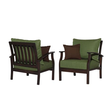 Shop Patio Furniture 25 best collection of lowes patio furniture sets