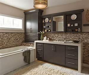 Kitchen, Cabinet, Design, Styles