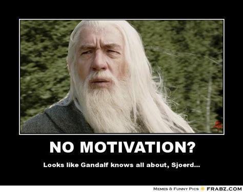 Motivation Memes - motivation meme memes