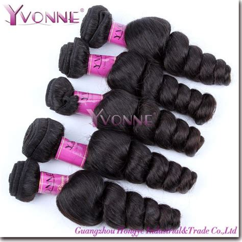 See more ideas about spiral curls, hair styles, long hair styles. 3 Bundles Spiral Curl Virgin Hair,Grade 5A Curly Peruvian ...