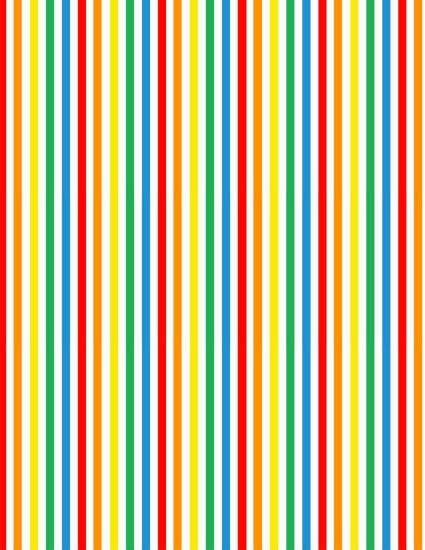 sesame colors sesame colors behr 280d 7 sesame crunch match paint colors