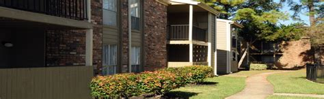 timbers  deerbrook apartments  humble tx lease today