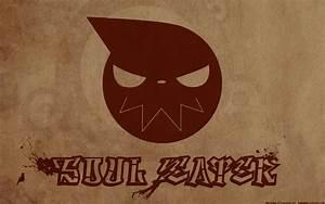 Soul Eater wallpaper - 75465