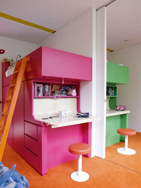 29 Perfect Room Dividers For Kids Bedrooms  Viral Decoration