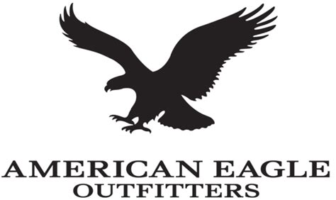 American Eagle Outfitters in Jerusalem