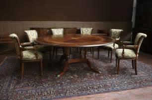fresh craigslist dining room furniture vancouver 14169