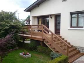 design balkongelã nder chestha treppe terrasse design