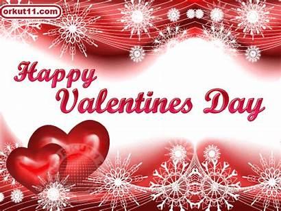 Valentine Happy Valentines Ecards Fanpop Labels