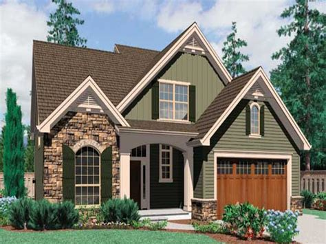 cottage house cottage style house plans country cottage
