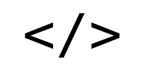 computer programming wikiversity