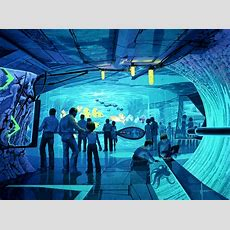 Landmark Explores New Ways To Entertain With Vr, Ar Theme Park Fortune
