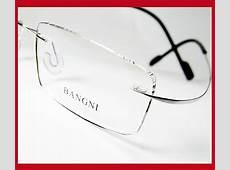 f50e19eced Rimless Eyeglasses At Costco Louisiana Bucket Brigade Rimless Eyeglasses  Costco Louisiana Bucket Brigade