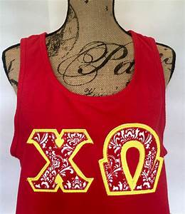 greek letter stitched shirt any letters comfort colors With stitched letter shirts