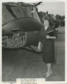 Women in History on Pinterest | Pilots, Amelia Earhart and ...