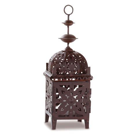 table lanterns in bulk wholesale metal morrocan style lantern candle lantern