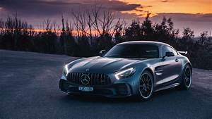 Mercedes Amg Gt R : mercedes amg gt r 2018 hd 4k wallpapers hd wallpapers ~ Melissatoandfro.com Idées de Décoration