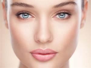 Эфирные масла против морщин для сухой кожи