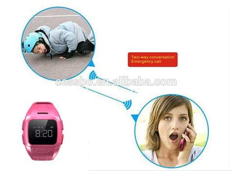 cell phone tracker mobile phone tracker chip