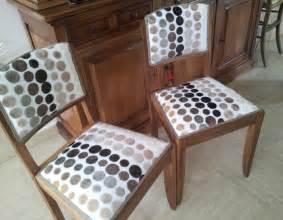 Refaire Une Assise De Chaise En Paille by Quelques Liens Utiles