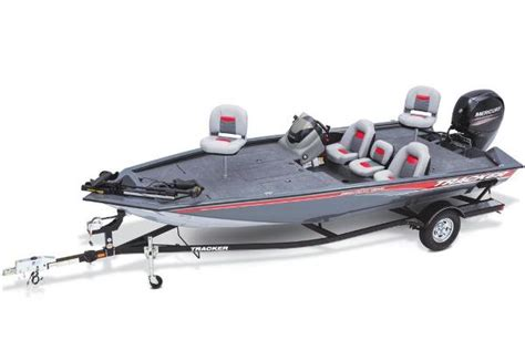 Tracker Boats For Sale In Georgia by Tracker 195txw Boats For Sale In Georgia