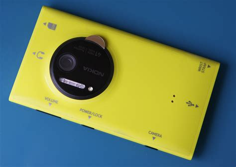 nokia lumia   smartphone  render point