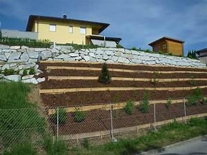 Garten Planen Beispiele : gartengestaltung und landschaftsbau grossalber feldkirchen ~ Lizthompson.info Haus und Dekorationen