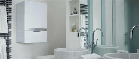 norme 233 lectrique nf c 15 100 salle de bains