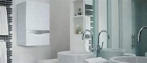 lave linge dans salle de bain norme norme electrique nf c With lave linge dans salle de bain norme